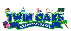 Twin Oaks School